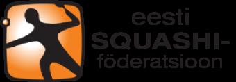 Squash Eesti